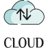 ITBS CLOUD HUB - ICON