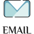 ITBS EMAIL HUB - ICON