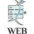 ITBS WEB HUB - ICON